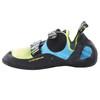 La Sportiva Katana klimschoenen groen/blauw